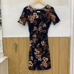 KAFFE India Dress